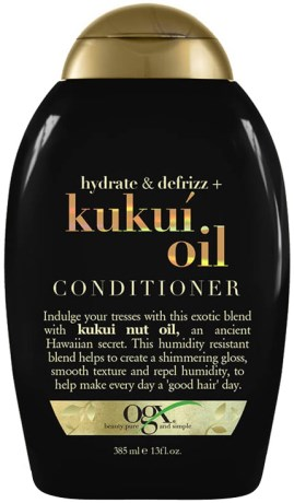 OGX Kukui Oil Conditioner