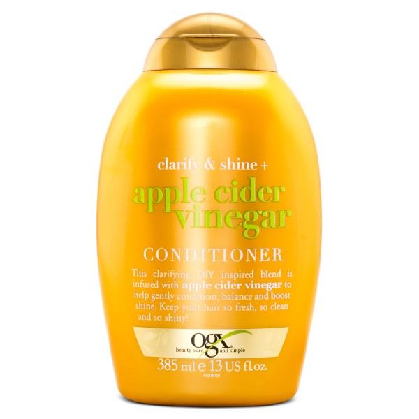 OGX Apple Cider vinegar Conditioner 385 ml