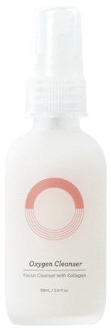 O.R.G Oxygen Cleanser