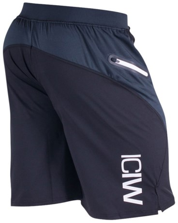 ICANIWILL Perform Shorts Men