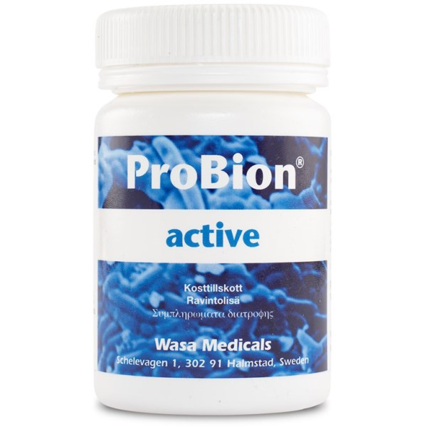 Probion Active 150 tabl