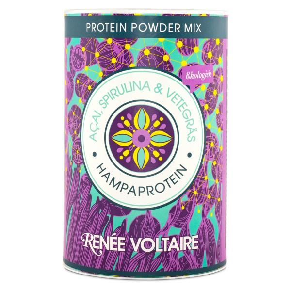 Renee Voltaire Smoothiemix 400 g