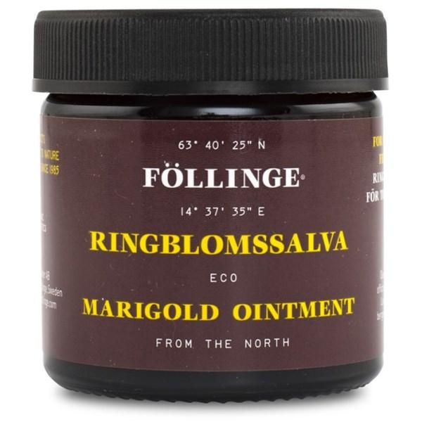 Föllinge Ringblomssalva 60 ml