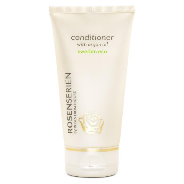 Rosenserien Conditioner with Argan Oil 150 ml