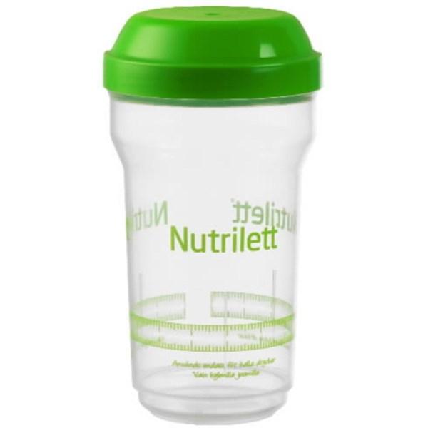 Nutrilett Shaker 300 ml