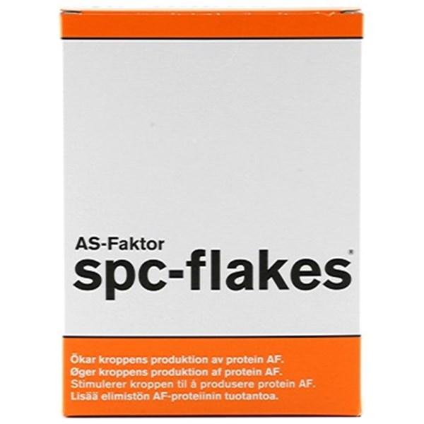 AS-Faktor SPC Flakes 450 g