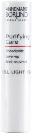 A.Börlind Purifying Care Cover Stick