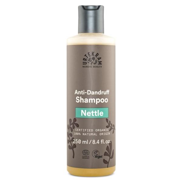 Urtekram Nettle Schampoo 250 ml
