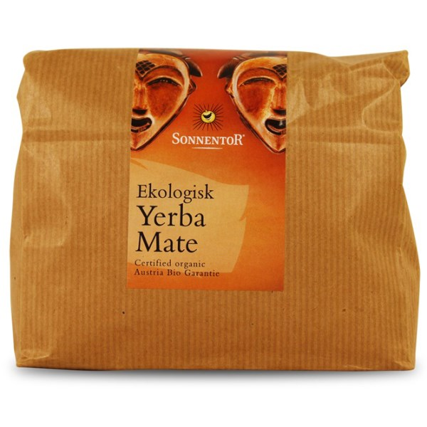 Sonnentor Yerba Mate Ekologisk 500 g