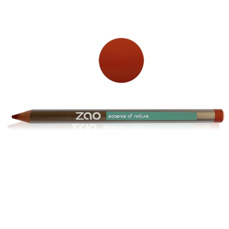 Zao Pencil Multipurpose