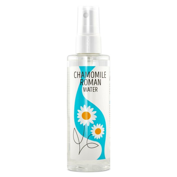 Zoya Goes Pretty Roman Chamomile Flower Water 100 ml