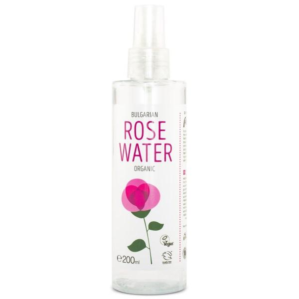 Zoya Rose Water 200 ml