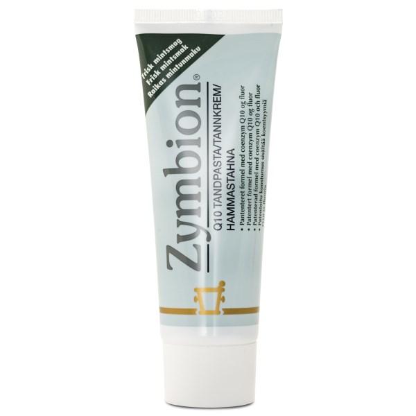 Pharma Nord Zymbion Q10 Tandkräm 75 ml