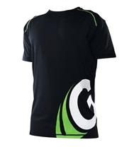 Fitness t-shirt Men