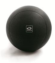 Abilica Medicine Ball 7 kg