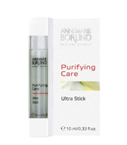Acnestift Purifying Care EKO, Kroppsv�rd & Sk�nhet - Anne-Marie B�rlind