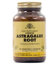 Astragalus rot
