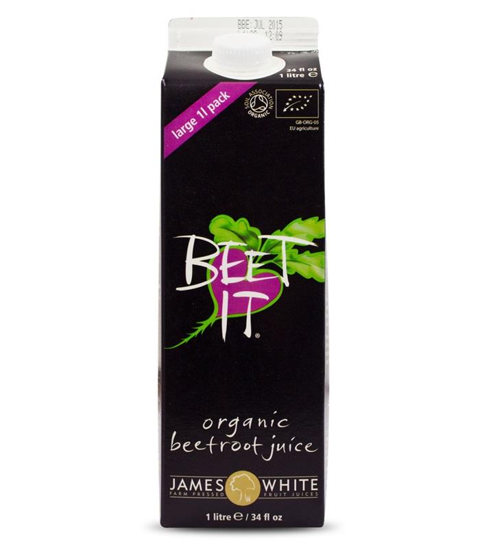 beet it rödbetsjuice