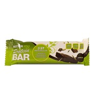Better You Proteinbar