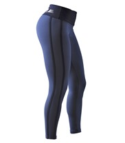 Bia Brazil Curves Leggings