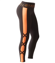 Bia Brazil Leggings