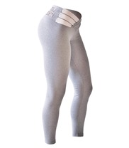 Bia Brazil Light Leggings
