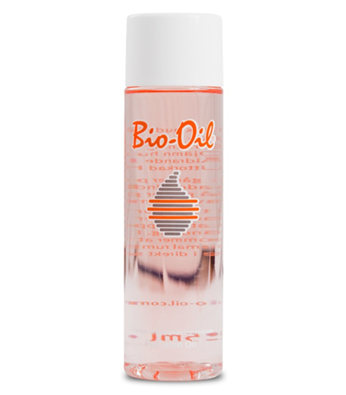 bio oil recension svenska