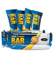 Core Protein Bar Utg�ende