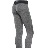D.I.W.O Superfit 3/4 Tights