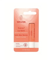 Everon lip balm 4,8 g