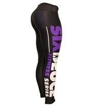 Fitness 4.0 tights