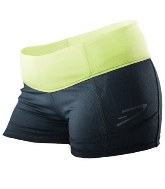 FT Athletic Shorts , Sport & tr�ning - Dcore