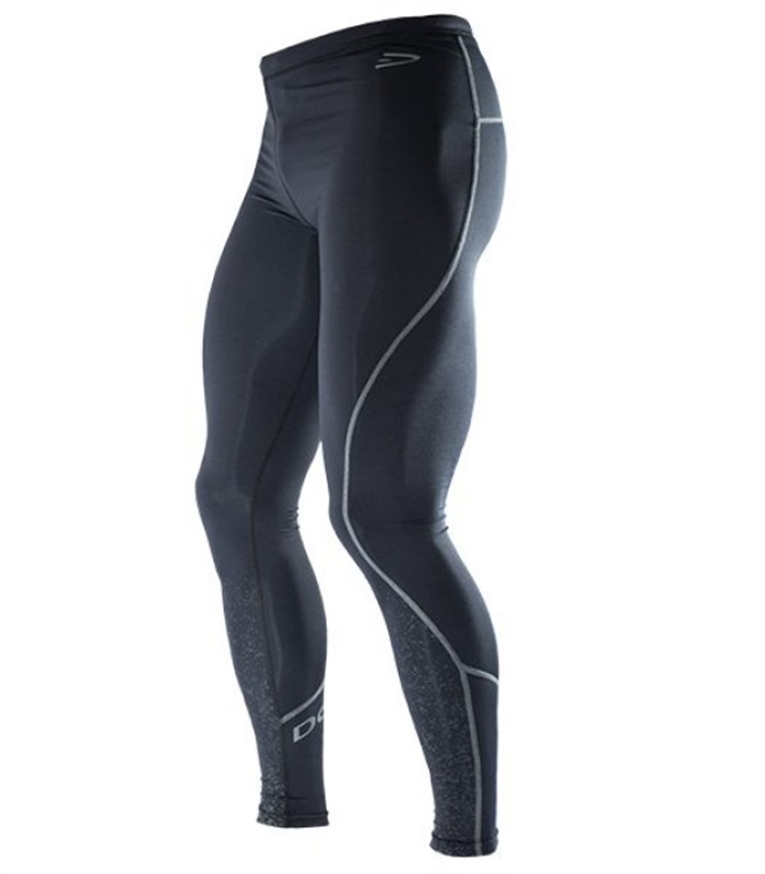FT Compression Tights, Sport & träning - Dcore