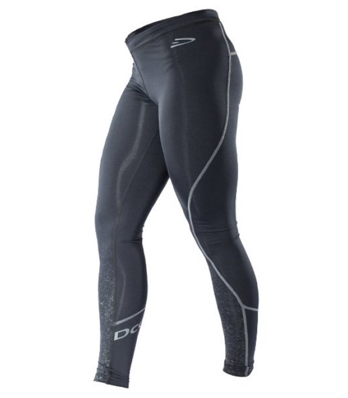 FT Compression Tights Wmn, Sport & träning - Dcore