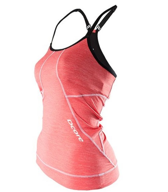 FT Essential Tank, Sport & tr�ning - Dcore