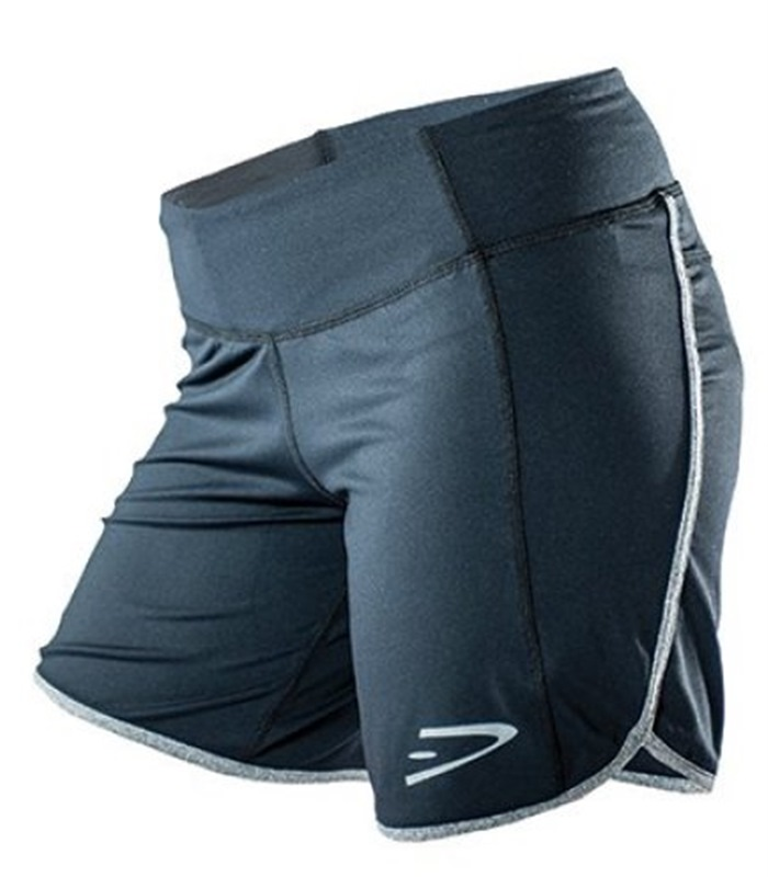 FT Performance Shorts, Sport & träning - Dcore