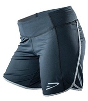 FT Performance Shorts