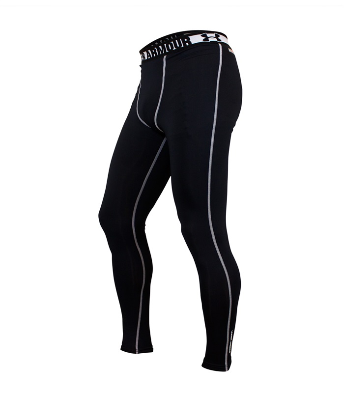 Heatgear Sonic Compression Leggings, Sport & tr�ning - Under Armour