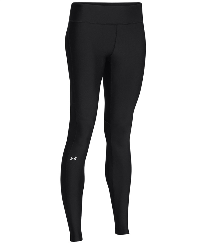 HG Alpha Legging, Sport & träning - Under Armour