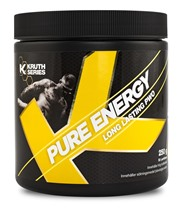 Kruth Pure Energy PWO