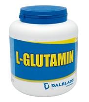 L-Glutamin  1000g