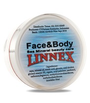 Linnex Face & Body Lotion