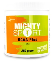 Mighty Sport BCAA Plus