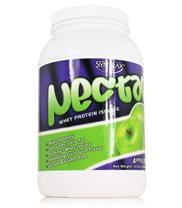 Nectar 971g