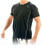 Performance Breeze Tee, Sport & tr�ning - Dcore