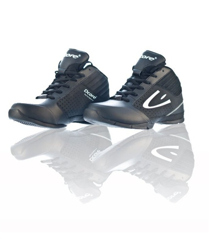 Performance Fitness shoes, Sport & träning - Dcore