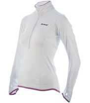 Performance Fresh cardio jacket, Sport & tr�ning - Dcore