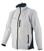 Performance softshell jacket, Sport & tr�ning - Dcore