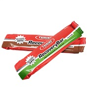 Recovery Bar  15-pack