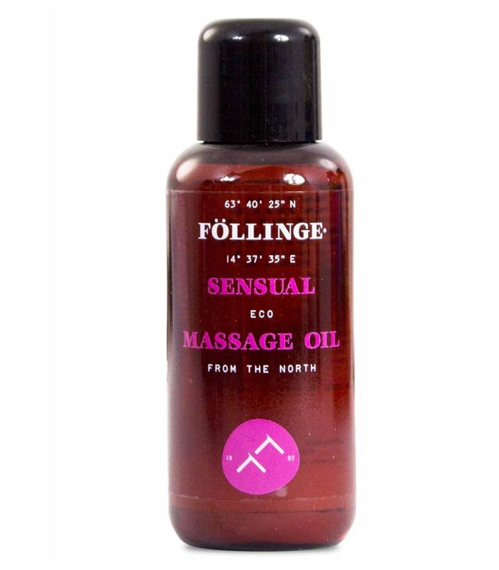 date på nett sensuell massage